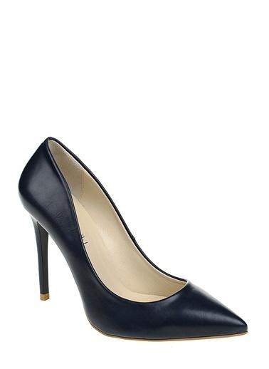 Top Model Ayakkabı Mavi